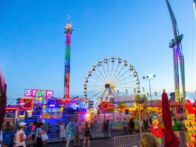 20 Best Del Mar Fairgrounds Images On Pinterest San