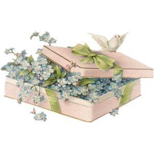 BLOEMEN - Bloemen Heart *** *** - *** Victoriaanse ... - ... Een klein *** - *** 1 ... Binnenkort - *** Daffodil *** - *** *** Roses - ** * Eyelets ... - *** Roses for ... - *** Kleur ... - *** Spring Bouquet ... - Het blog candy sweety