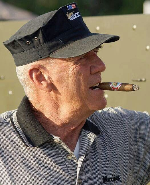 R Lee Ermey Yelling 1000+ images about gun...