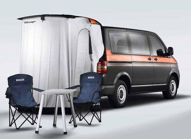 Zelt Für Vw T4 : Die besten ideen zu camping anhänger auf pinterest