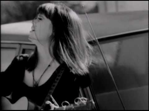 Jann Arden - I Would Die For You (#Classic Canadian Singer/Song