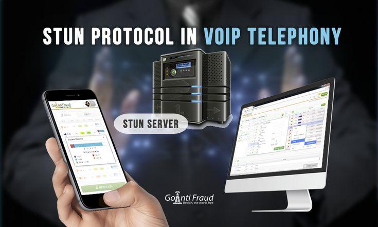 """Протокол STUN в VoIP телефонии.   Современные routers with voipимеют встроенный сервис STUN. Благодаря этому они способны эффективно обходить механизмы NAT. Аббревиатуру STUN можно расшифровать как Simple Traversal of UDP through NATs, что означает """"простой обход UDP через NAT"""". Данный протокол помогает осуществлять маршрутизацию пакетов устройств, находящихся вне NAT. Это очень полезная вещь, однако... read more =>https://goo.gl/g69cKs"""