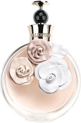 Valentino 'Valentina' Eau de Parfum.