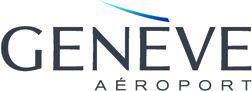 Logo Genève Aéroport