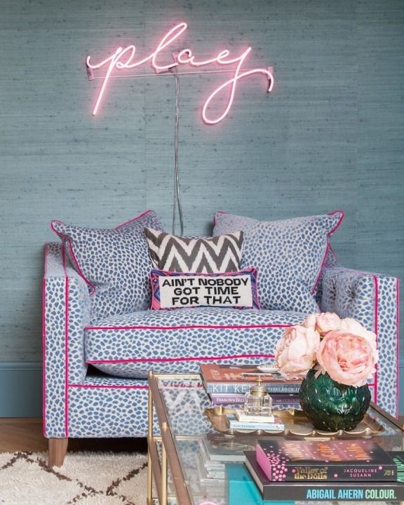 25 Best Ideas About Neon Room Decor On Pinterest Neon Nights Neon Lights Party And Neon Decorations