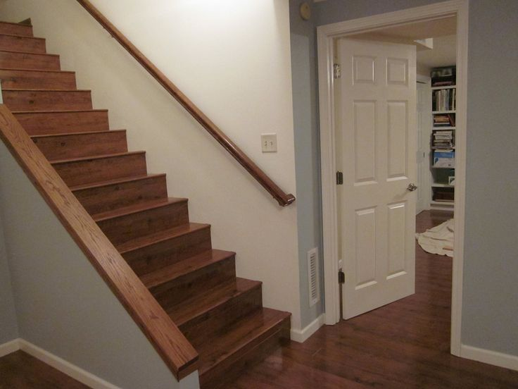 12 best floor ideas images on pinterest ladder staircases and stairs. Black Bedroom Furniture Sets. Home Design Ideas