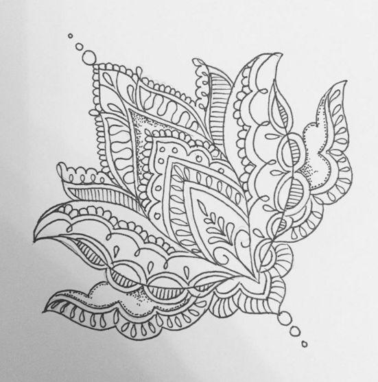 17 best images about flor de l tus on pinterest lotus drawing mandalas and indian mandala. Black Bedroom Furniture Sets. Home Design Ideas