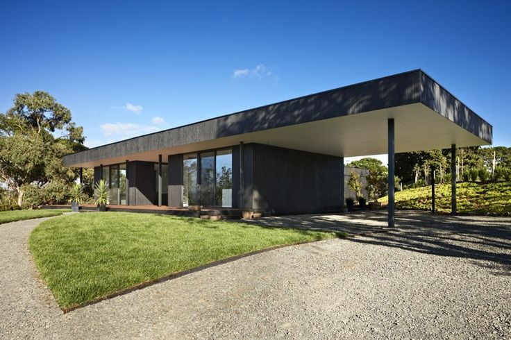 1000 Ideas About Grand Designs Australia On Pinterest Grand Designs Container Homes And Studio