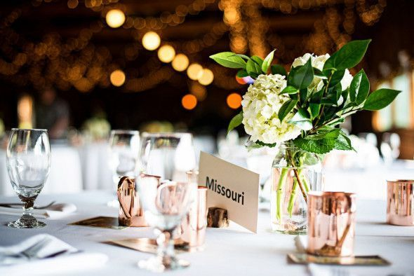 wedding ideas for runners 662 best images about rustic wedding table decorations on 28160