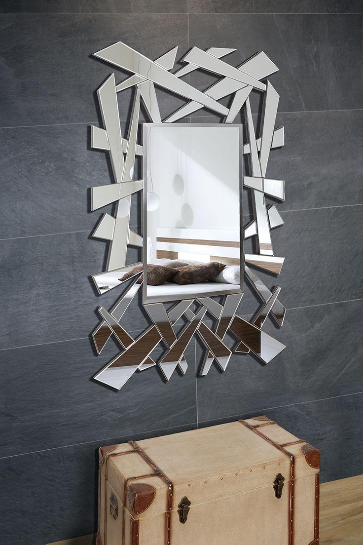M s de 25 ideas incre bles sobre espejos baratos en for Espejos recibidor baratos