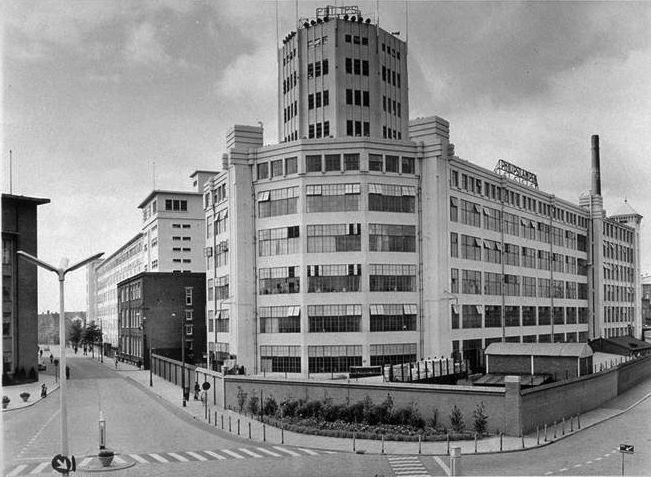 Philips Factory Eindhoven,...8 strip viagra    120 euro _____ 10 flesje mixpoppers     50euro _____       10  strip kamagra   50 euro____10 strip viagra 150 euro_____10 strip   cobra 70 euro_____ ALS    GEEN     GEHOOR       06 44 250 437     sms     of        bewaar tel     ???