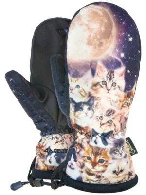 Celtek Bitten By a Womitten Gore Tex Mittens #accessories #fashion #handschuhe #…