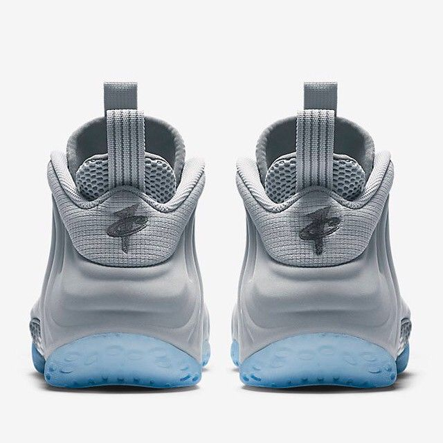 Best Shoes With Icy Soles