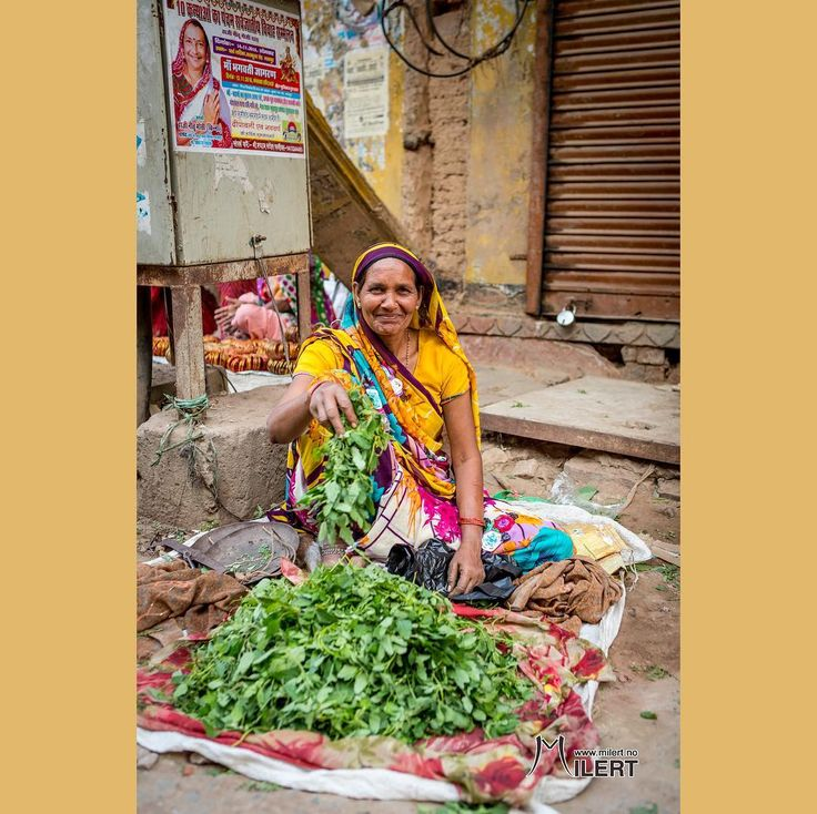 When you walk the crowded streets you see her sitting on the dirt selling her produce hoping to make enough money to feed her family yet another day Canon EOS 5DSr EF24-70@38mm 1/250 f/28 Iso 800