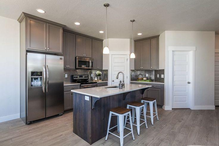 29 Best Edge Homes Utah Images On Pinterest