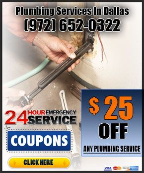 http://plumbingservicedallas.com/ Our licensed plumber will give you the most attention and will also give you the peace of mind that comes with a job well done. We provide 24 hour emergency plumbing that offers just the help you need at the time that you require it. If you want to stop a massive water leak just call and we will put a stop to it.