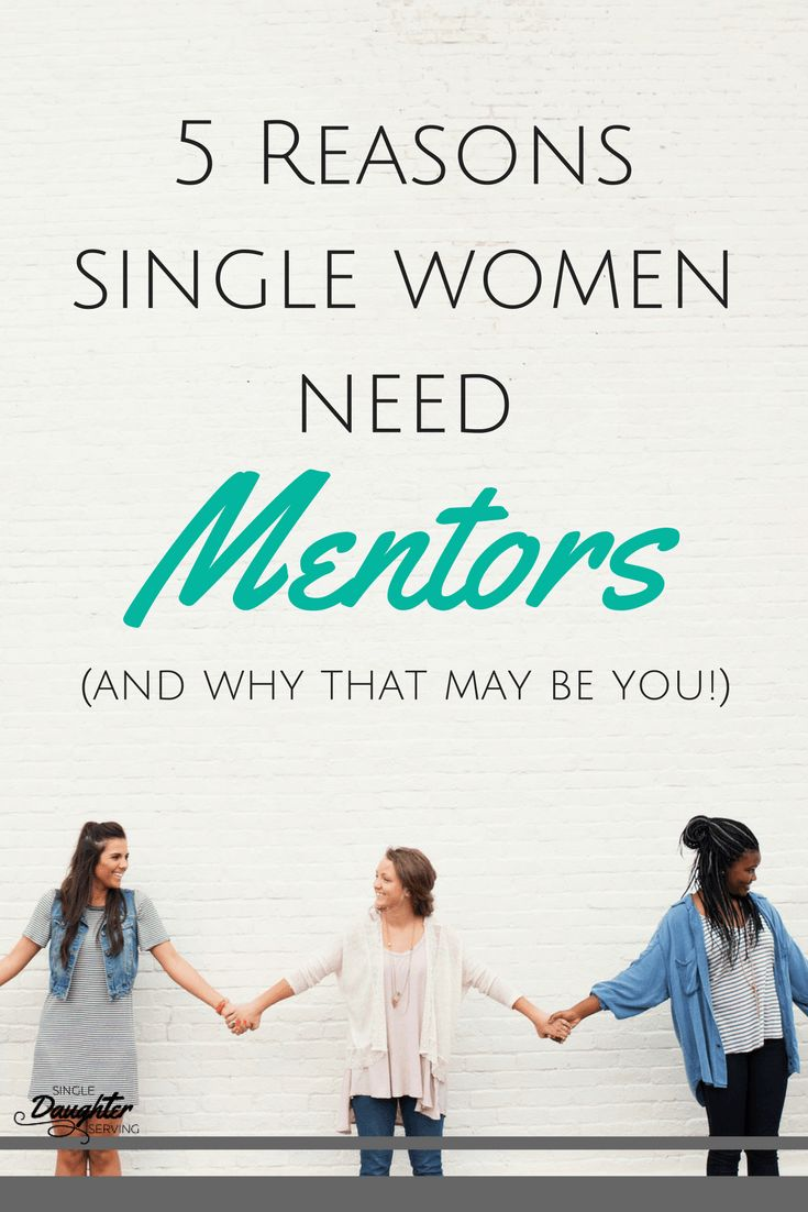 hughes christian single women Whether single or married, we can all advocate for single women in ministry who we are our ministry our cause  today's christian woman: the wonder women of syria.