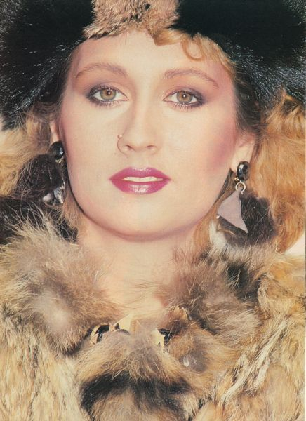 TEENA MARIE, Lady T, one of the best r&b vocalist ever