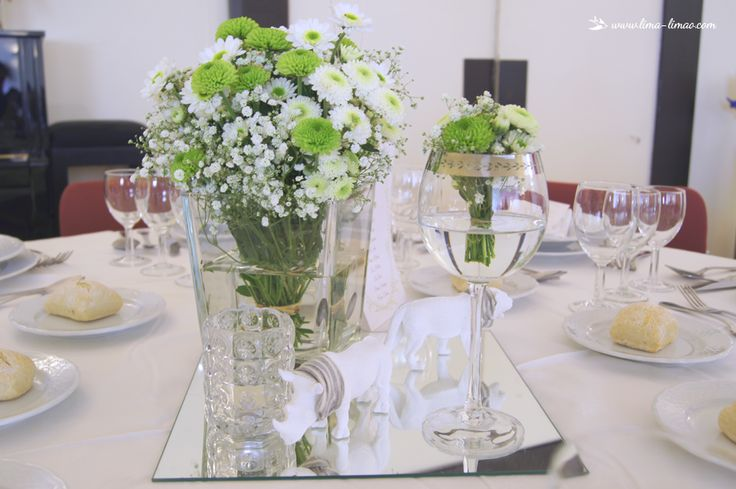 Details of the tables.