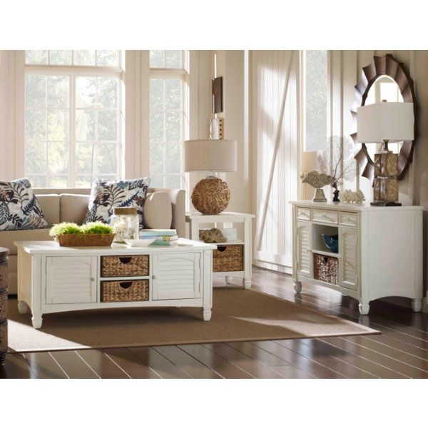 The Nantucket Collection Is Perfect For Every Cabin Store In Style Home Living Room ArtLiving TablesArt VanNantucketIn