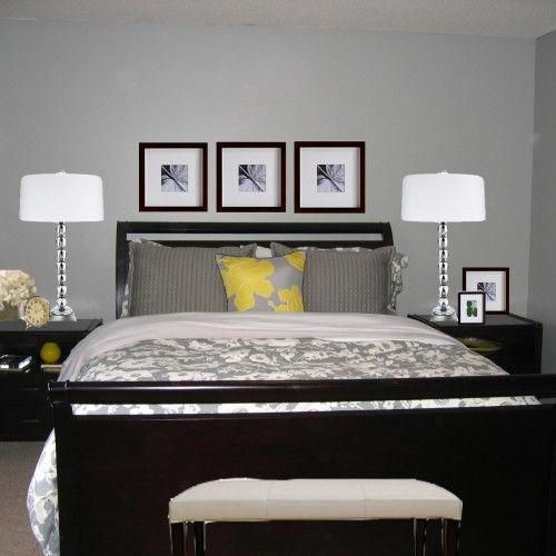small bedroom decorating ideas for couples #HabitacionesMatrimonialesRusticas