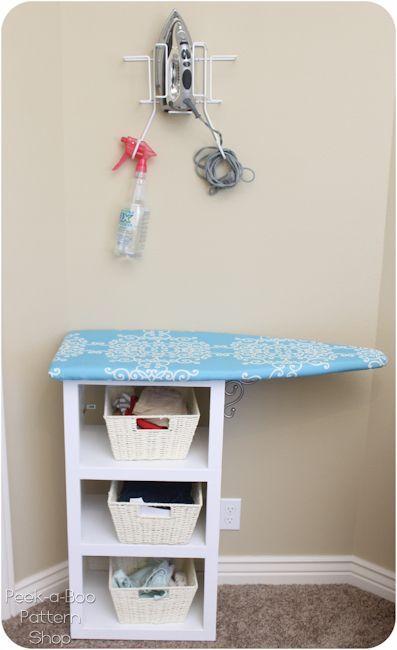 plus de 25 id es uniques dans la cat gorie table repasser sur pinterest table repasser. Black Bedroom Furniture Sets. Home Design Ideas