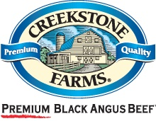 Creekstone Farms: Premium Black Angus Beef