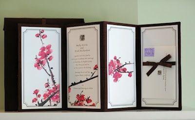 Oriental Wedding Theme Ideas : Have your Dream Wedding