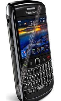 BlackBerry Bold 9700 Price and Specs Pakistan Mobile Pries Pakistan BlackBerry Bold 9700 Prices BlackBerry Bold 9700 Mobile Price BlackBerry Bold 9700 Mobile