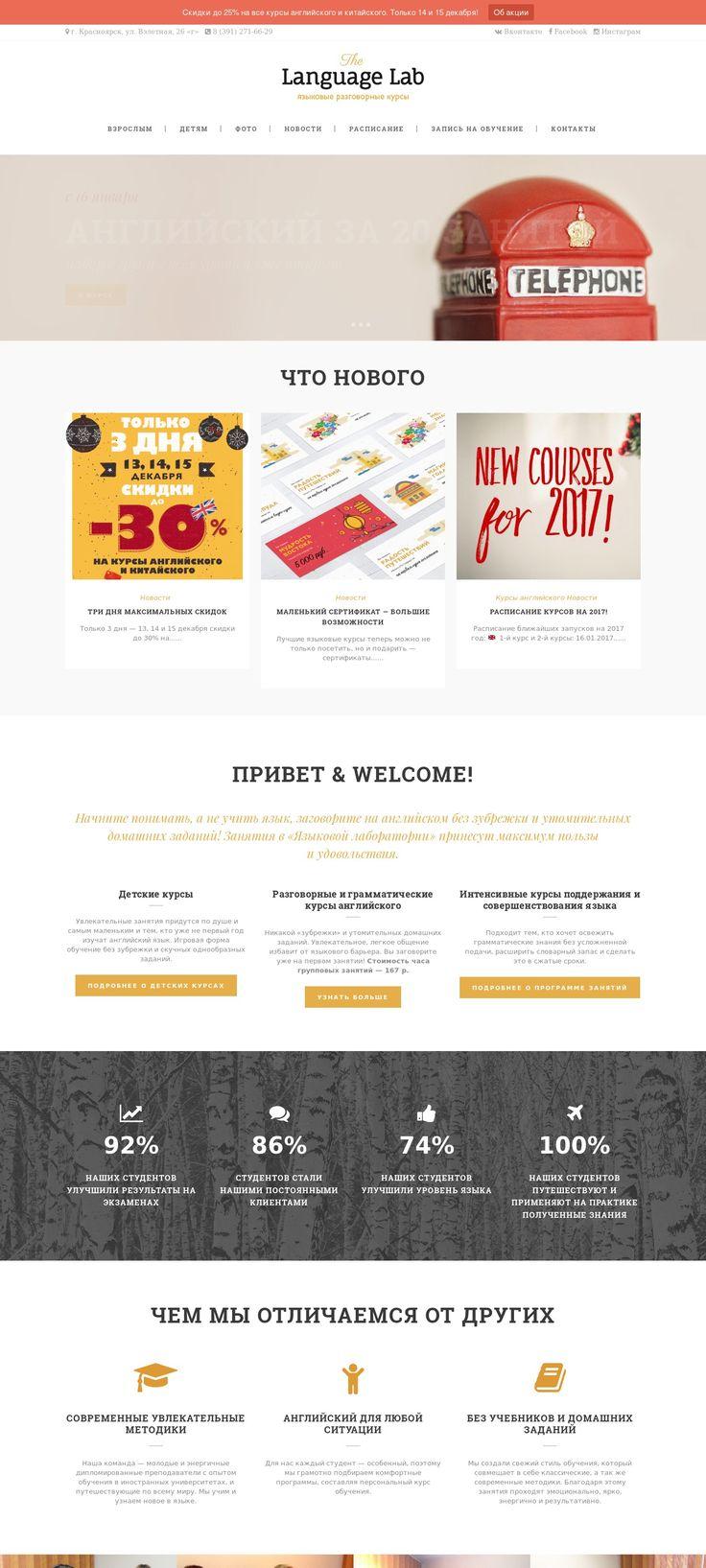 Best 25+ Wordpress template ideas on Pinterest | Php website, Php ...