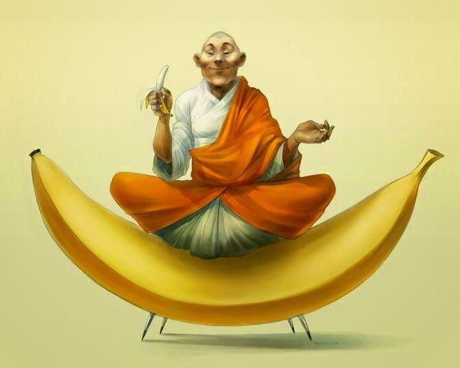 ماهي فوائد الموز تعرف على أهمها