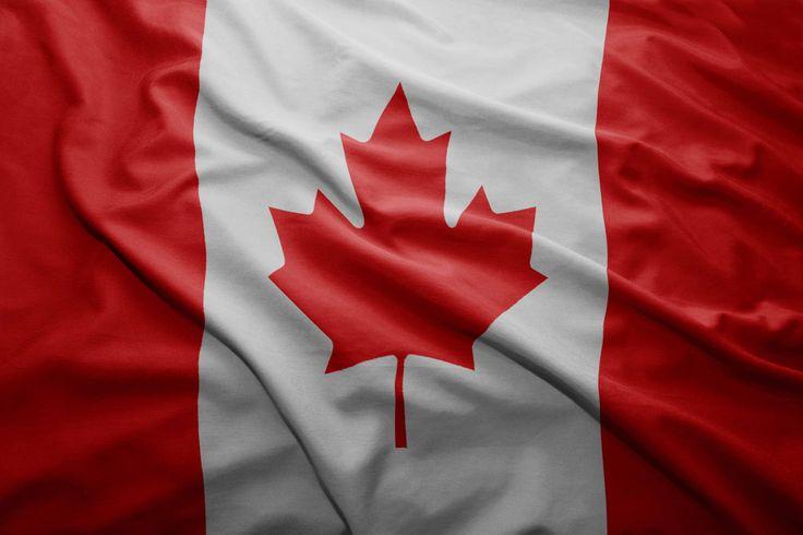 flag2.jpg (5000×3333)