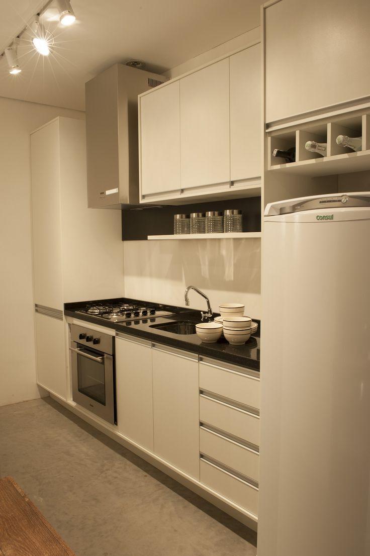 Aparador Para Fotos ~ 1000+ images about Ideias para a casa cozinha on Pinterest Madeira, Amigos and Small kitchens