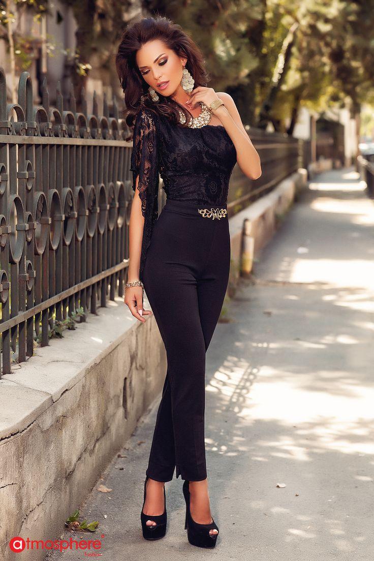 best spring cocktail dresses images on pinterest fashion