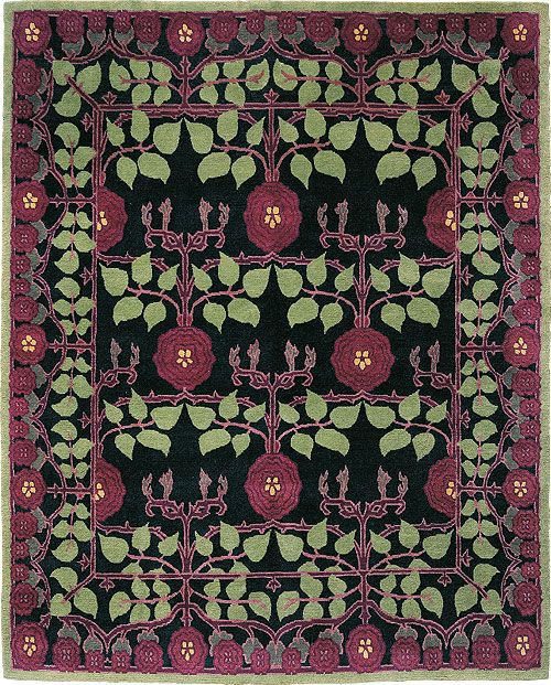 32 Best Arts And Crafts Movement Images On Pinterest