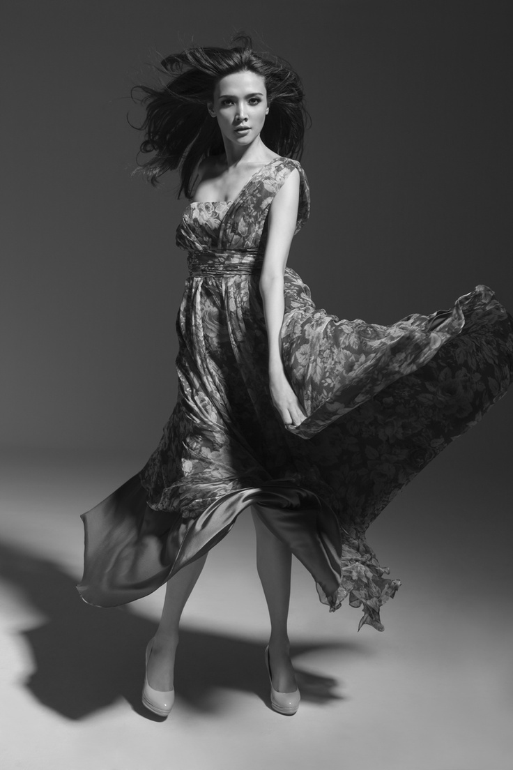 Stephanie Retuya, representing the Philippines, gives off a windblown breeze in this Blink Gallery printed dress, shot by Todd Anthony Tyler. Stay on trend with the latest Blink Gallery fashions http://www.blinkgallery.cn - #PinToWin #AsiasNTM #BlinkGallery #ToddAnthonyTyler #Giveaway #Contest #Fashion #Style #TopModel #FashionPhotography #Glam #BlinkGalleryOnAsiasNTM #asianbeauty #AsianModel