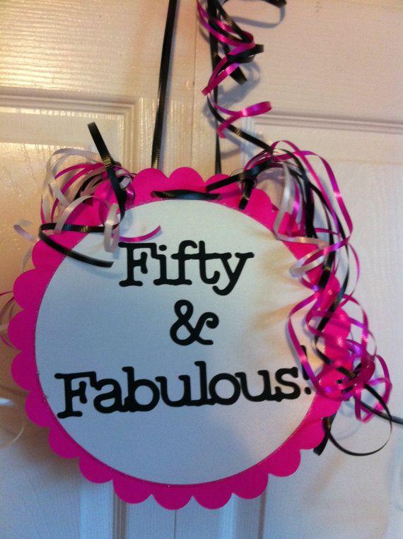 50 Fabulous Ways To Wear Glitter Nails Like A Boss: 1000+ Images About 50 & Fabulous! On Pinterest