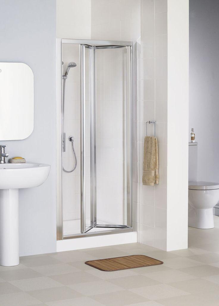 26 besten die richtige t r f r ihre dusche bilder auf pinterest badezimmer badezimmerideen. Black Bedroom Furniture Sets. Home Design Ideas