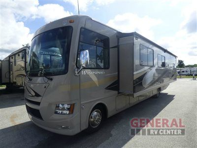 17 Best Images About Thor Rv Motorhomes On Pinterest