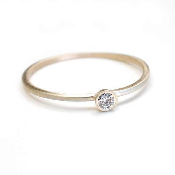 Hey, I found this really awesome Etsy listing at https://www.etsy.com/listing/124272316/diamond-ring-diamond-engagement-ring