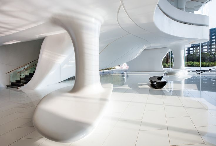 Greenland-Sales-Center-Zhengzhou-MRT-Design-4.jpg