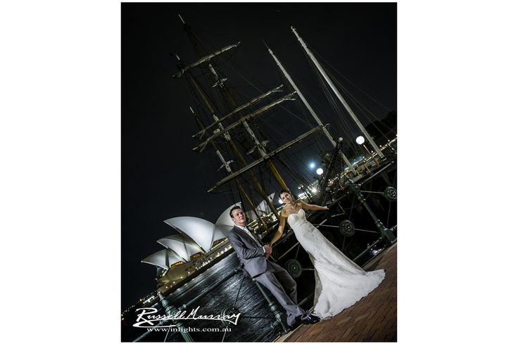 InLights Photography  weddings