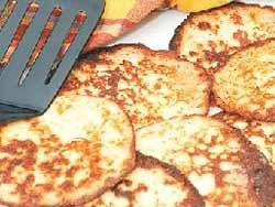 32 best ecuadorian food images on pinterest ecuadorian recipes torrejas de choclo forumfinder Choice Image