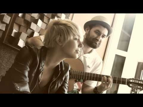 Sore - Different (live acoustic) | MusicLife