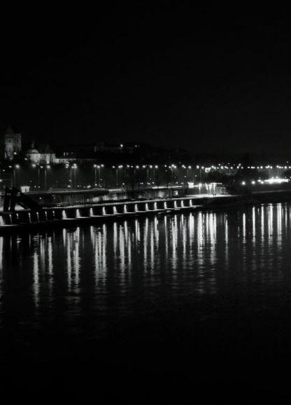 Warszawa po 20. http://kontakt24.tvn24.pl/warszawa-po-20,2991763,ugc