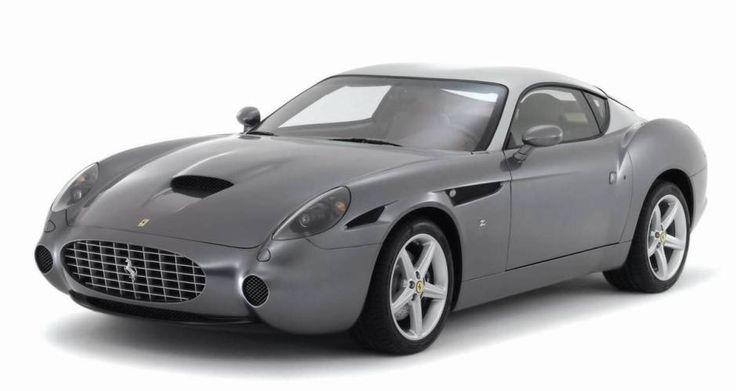 Google Image Result for http://www.remarkablecars.com/nice-cars.jpg
