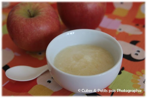 recette-bebe-8mois-semoule-jus-de-pomme
