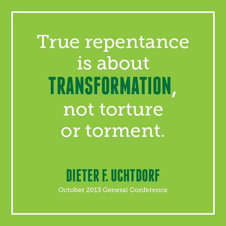 repentance and forgiveness Christians regard repentance, forgiveness, and restoration to be important, but  few christians today understand what practicing confession.