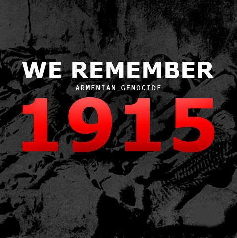 we remember!!: Muslim Brotherhood, Armenian Genocide, Creeping Sharia, Church, Armenian Heritage, Videos, Places, Conservation News, Armenian Commemor