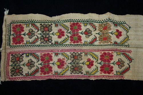 http://www.ebay.com/itm/TURKISH-OTTOMAN-EMBROIDERY-TEXTILE-FRAGMENT-/190893990280